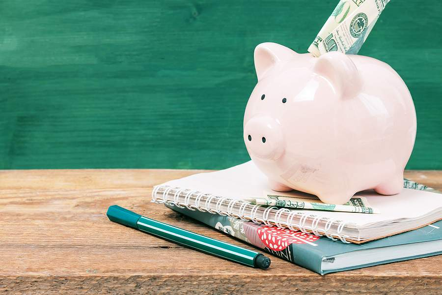 Is Homeschool Costlier than Public School?