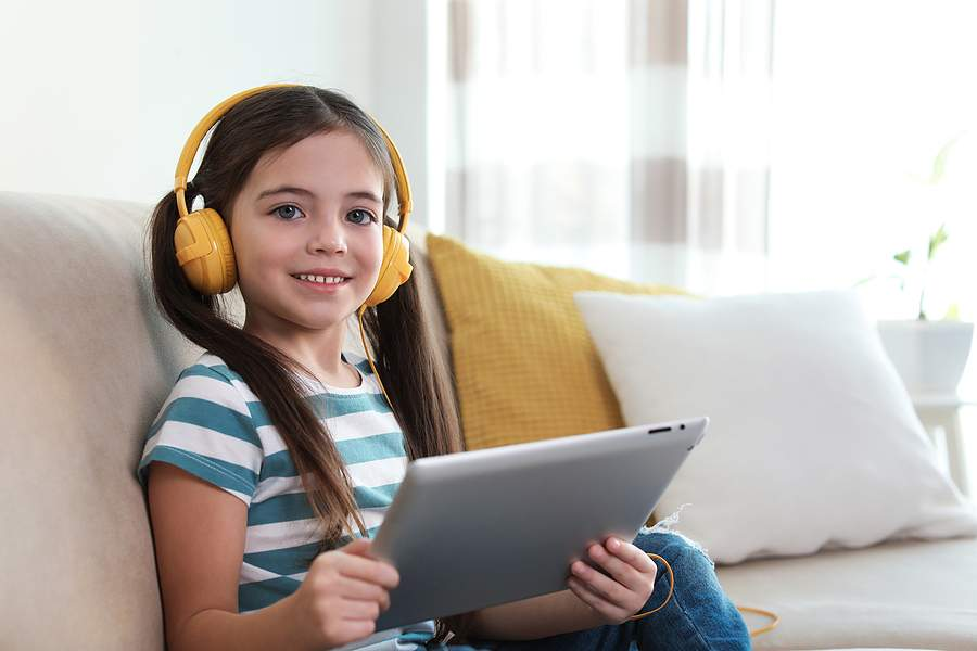 Are Audiobooks A Good Option?