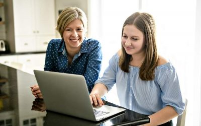 Is the College Application Process Different for Homeschool Students?