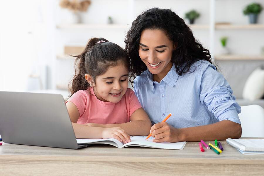 Why Partner With a Homeschool Association Like SCAIHS?